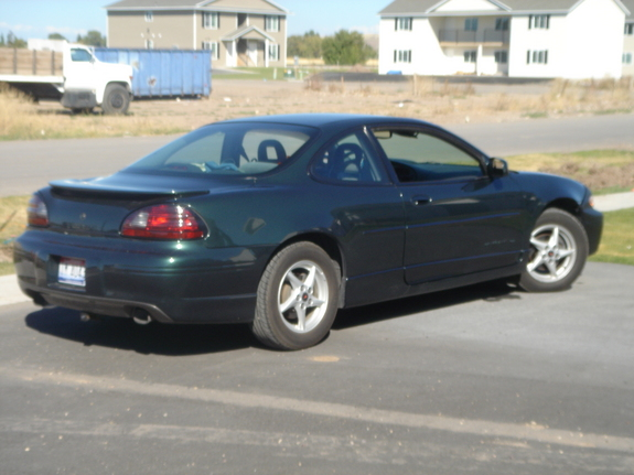 Another 6606stang 2005 Ford Mustang post... - 8493383