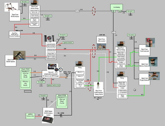 Amusing 2007 Ford Mustang Gt Wiring Diagram Ideas - Best Image Wire ...