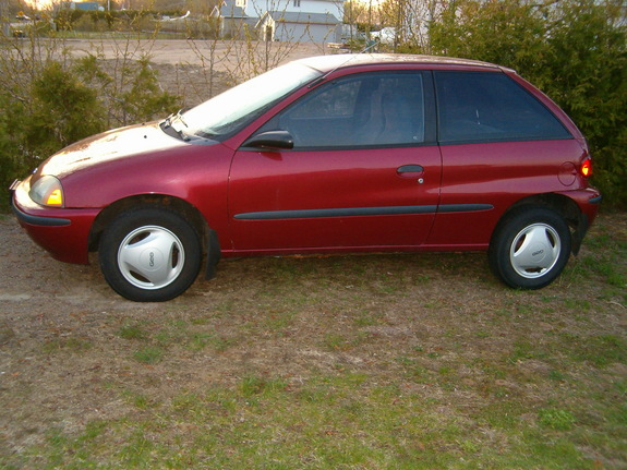 Oscar20 1996 geo metro specs photos modification info at cardomain oscar20 1996 geo metro 22800590012large sciox Choice Image