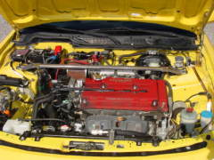 Another ryanthered 2000 Acura Integra post... - 8567185