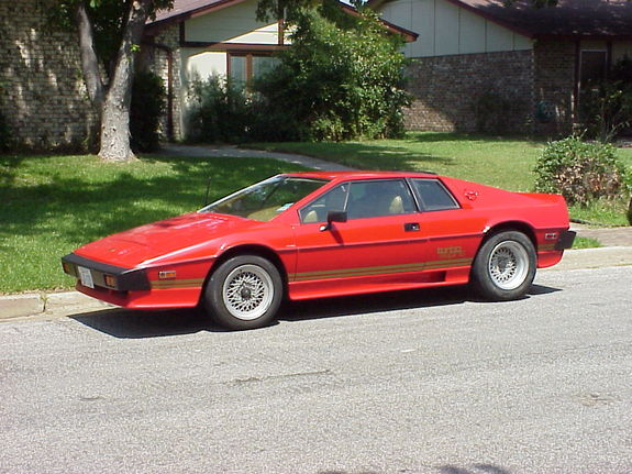 angel500 1984 Lotus Esprit 7854819