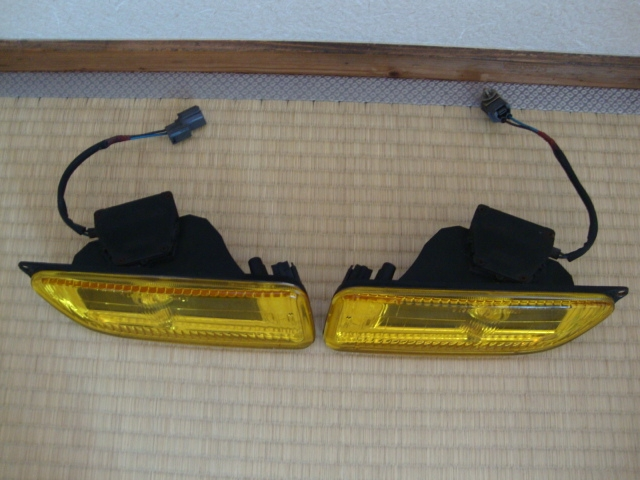 Another 3rd4ce 1996 Honda Odyssey post... - 7867543