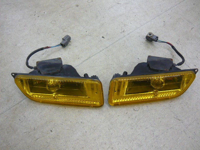 Another 3rd4ce 1996 Honda Odyssey post... - 7867544