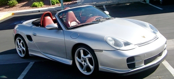 jimister 1999 porsche boxster specs photos modification info at cardomain. Black Bedroom Furniture Sets. Home Design Ideas