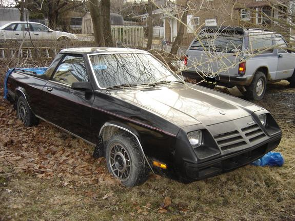 Dodgeomni Jc furthermore D B M Supercharger Img further Maxresdefault further Dodge Logo as well I. on dodge rampage
