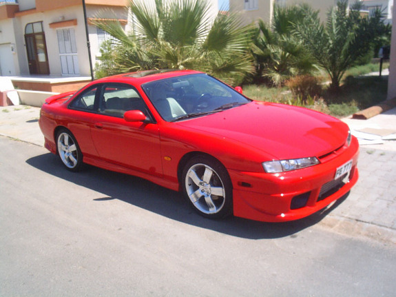 SOLD SX IN THE PAST / NISSAN 180SX 200SX 240SX / JAPANESE USED CAR ...