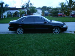 626_97s 1998 Mazda 626