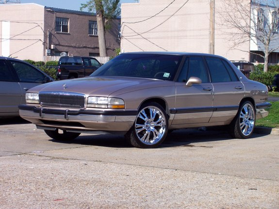 Olds Cutlass Supreme moreover Ac C likewise Large furthermore Willscars together with Buick Regal. on 1993 buick regal