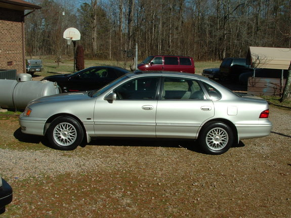 another neal396 1999 toyota avalon post photo 7881717 cardomain