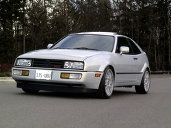 mlsbis 1992 Volkswagen Corrado