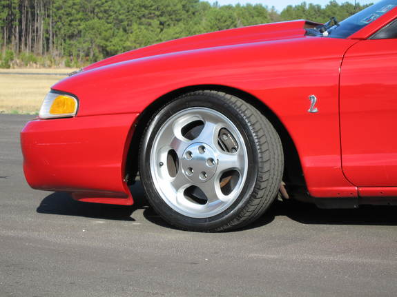 Another 94cobra_andrew 1994 Ford Mustang post... - 7885146