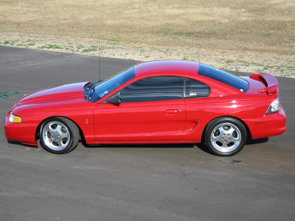 Another 94cobra_andrew 1994 Ford Mustang post... - 7885148