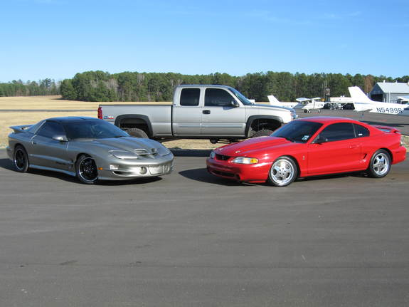Another 94cobra_andrew 1994 Ford Mustang post... - 7885149