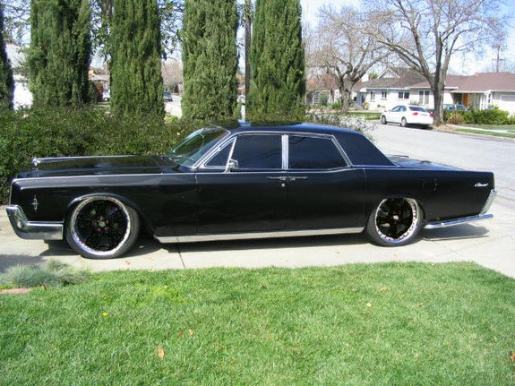American Gangster Cars Cars