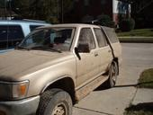 Another jeha817 1995 Toyota 4Runner post... - 7898053