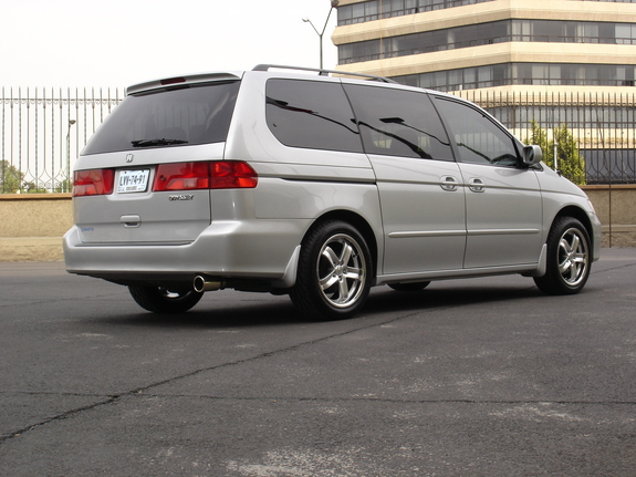 in addition  besides Hqdefault as well Maxresdefault moreover Maxresdefault. on 2001 honda odyssey