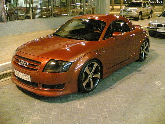 mkhalil 2001 audi tt specs photos modification info at. Black Bedroom Furniture Sets. Home Design Ideas