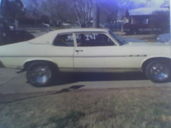 Another angelicooodevil 1973 Buick Apollo post... - 8516813