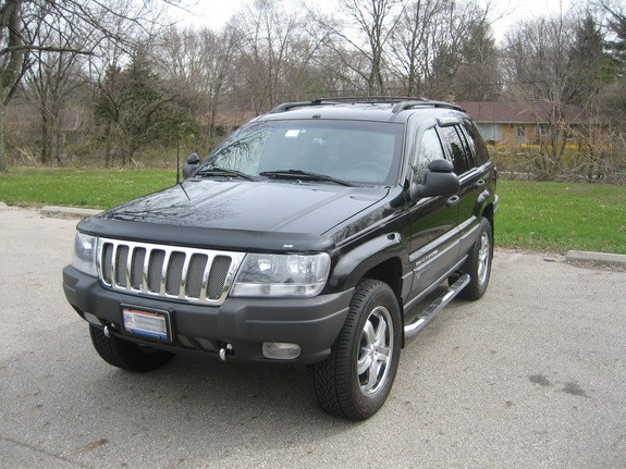 wj buckeye 39 s 2000 jeep grand cherokee page 4 in yorktown. Black Bedroom Furniture Sets. Home Design Ideas
