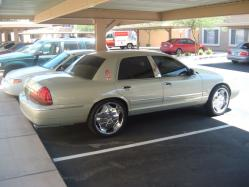 reason23 2004 Mercury Grand Marquis