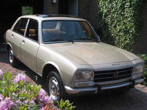 peugeot79 1979 peugeot 504 specs, photos, modification info at