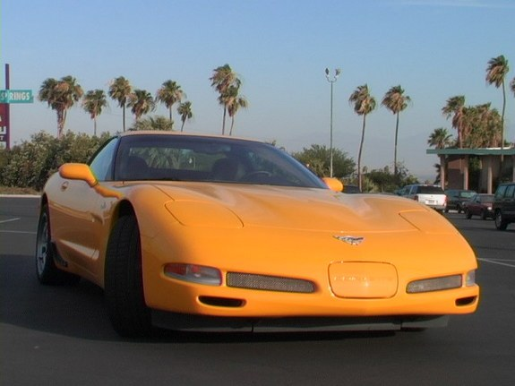 Another ZO6_customs 2003 Chevrolet Corvette post... - 7922353