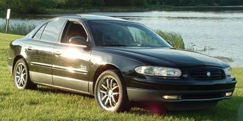 Large on Buick 3800 Supercharged Engine Specs