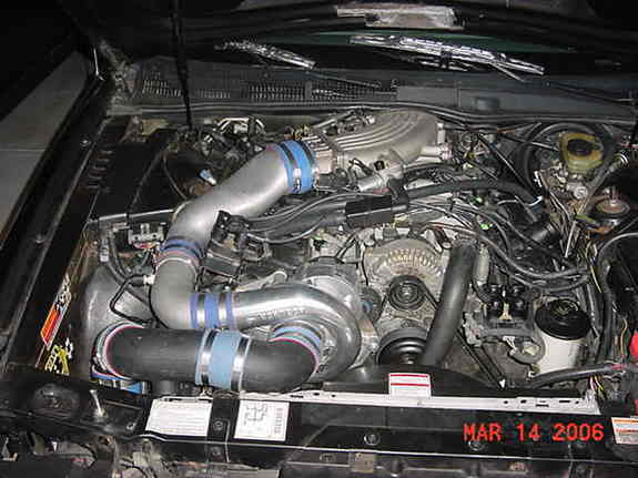 Another Jurgen 1998 Honda Accord post... - 7927566