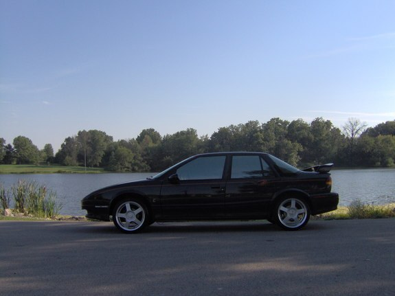 Another ricecav 1995 Saturn S-Series post... - 7929641