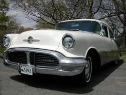 guesnon 1956 Oldsmobile 88