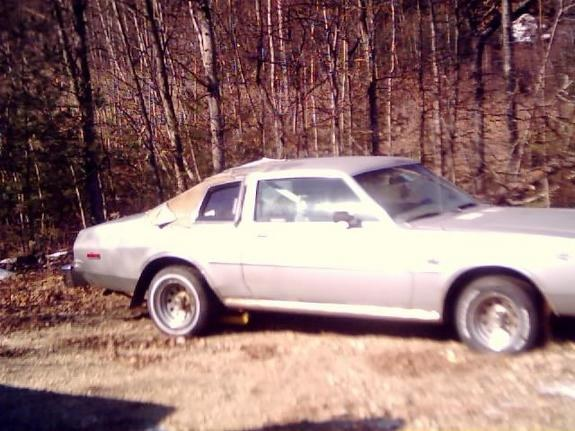 1980 Plymouth Volare for sale - Plymouth Other 1980 for ...  |1980 Plymouth Volare Interior