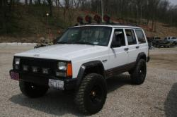 jeepin_in_a_94 1994 Jeep Cherokee