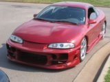 Another XxShadowxX 1996 Mitsubishi Eclipse post... - 7965981