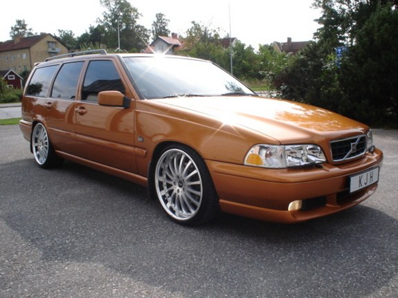 kjhsweden 1998 volvo v70 specs photos modification info. Black Bedroom Furniture Sets. Home Design Ideas