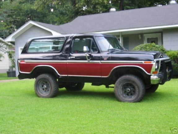 1978 ford bronco 1978 ford bronco for sale 4500 obo rebuilt. Cars Review. Best American Auto & Cars Review