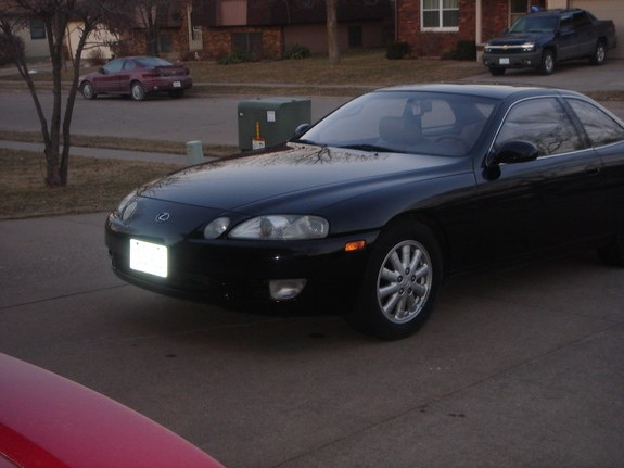 Another andrew_a_3 1993 Lexus SC post... - 8007705