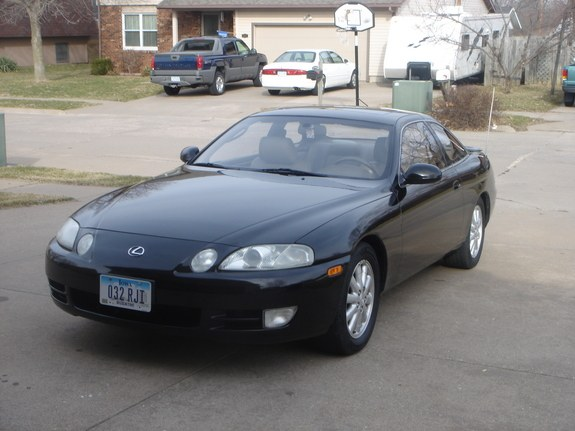 Another andrew_a_3 1993 Lexus SC post... - 8007706