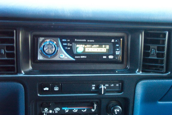 Another 1993voyager 1993 Plymouth Voyager post... - 8388586