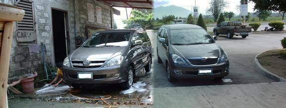 Another rcl_inno 2005 Toyota Innova post... - 8561359