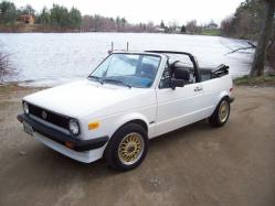 trackid05s 1982 Volkswagen Rabbit