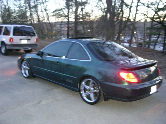 98boricua 1998 acura cl specs photos modification info. Black Bedroom Furniture Sets. Home Design Ideas
