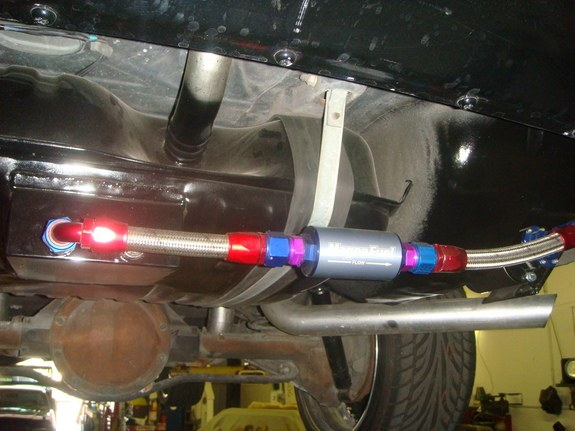 Another Rell87 1987 Buick Grand National post... - 8002084
