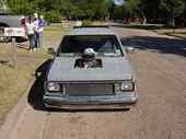 Another baggedxplo 1985 Chevrolet Blazer post... - 8002313