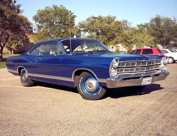homeslice60148 1967 ford galaxie specs photos. Cars Review. Best American Auto & Cars Review
