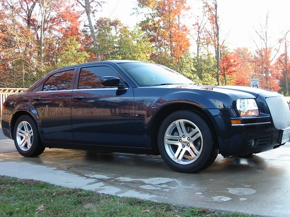Another prican_2000 2005 Chrysler 300 post... - 8004302