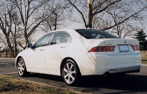 amir rahim 2005 acura tsx specs photos modification info. Black Bedroom Furniture Sets. Home Design Ideas