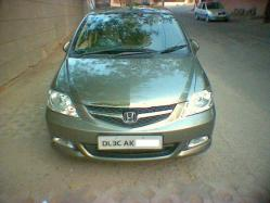 virus247 2006 Honda City
