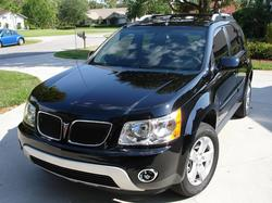 madguitarz 2006 Pontiac Torrent