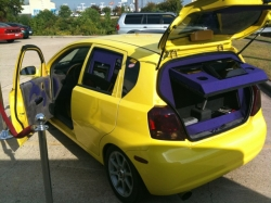 devoid11s 2004 Chevrolet Aveo