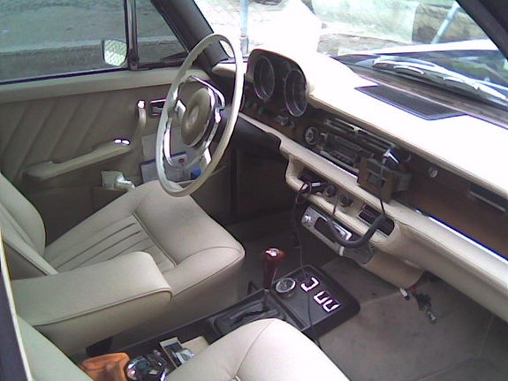 Another o_anapodos 1967 Mercedes-Benz S-Class post... - 8035040